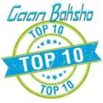 #TOP10 | Best BANGLA Song chart ! Radio Gaan Baksho™