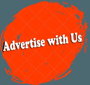 Ad with Gaan Baksho