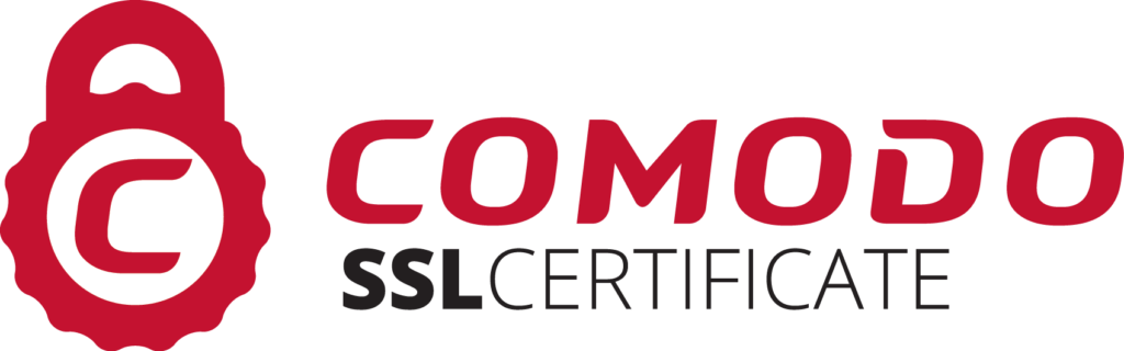Buy Best Ssl Certificates From A14yr Australian Seller
