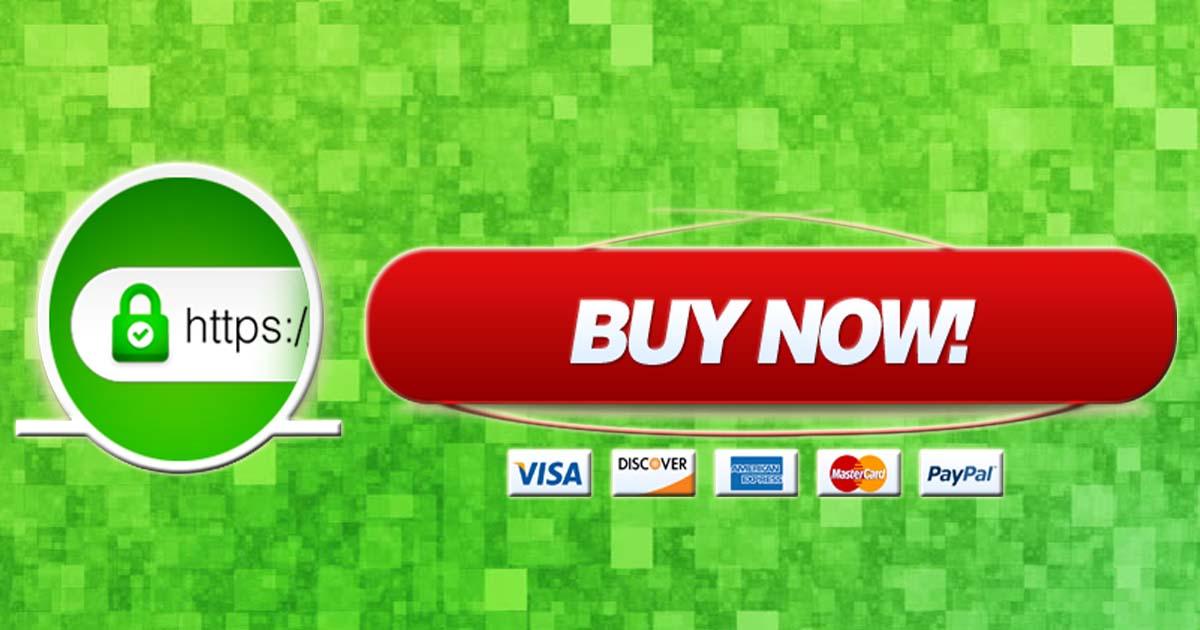 Buy Best Ssl Certificates From A14yr Australian Seller